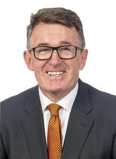 John Tully