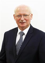 Robert Funston