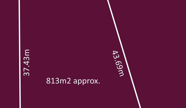 392 Diagonal Road Sturt SA