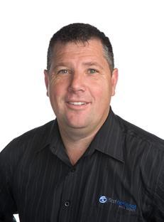 Shawn Gibbon