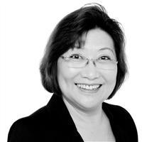 Ying Leung