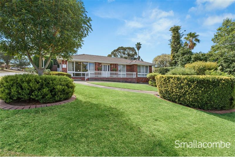 30 Rawlings Road Modbury North SA