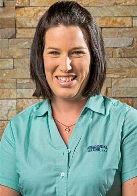 Rebecca Croft
