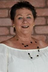 Susan Costello