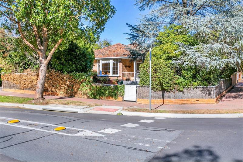 42 Torrens Street Linden Park SA
