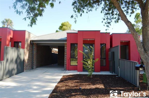 8A Vulcan Avenue Modbury Heights SA
