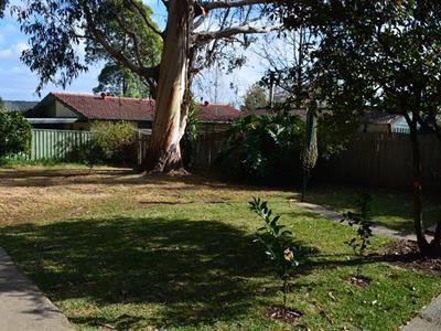 82 White Cross Road Winmalee NSW