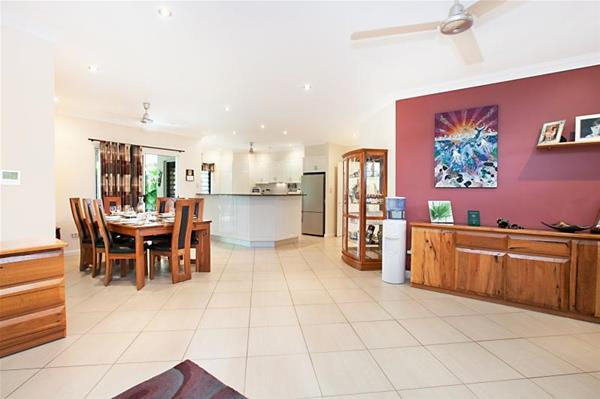 21 Delissaville Place Rosebery NT