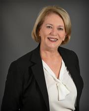 Lynne Foscholo