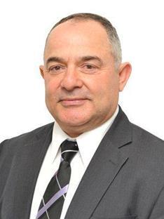 Huseyin Kuset JP