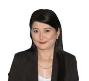 Flora Tsang