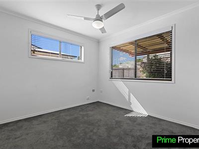1 Annette Street Dundowran Beach QLD