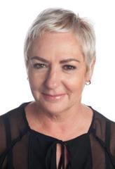 Lorraine Brunton