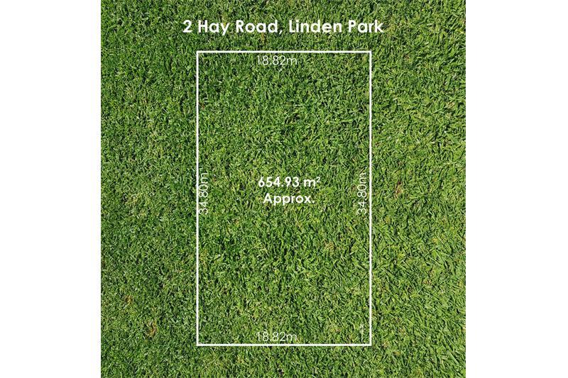 2 Hay Road Linden Park SA