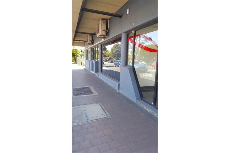 Lower Level  447 Brighton Road Brighton SA