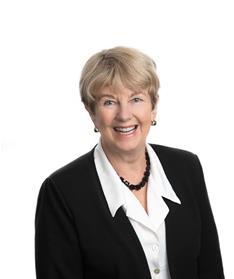 Lesley Stevenson