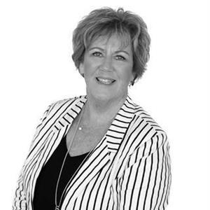 Linda Eyles