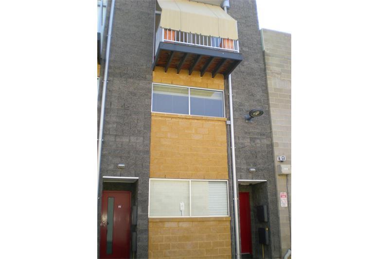 12/12 Toms Court Adelaide SA