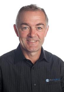 Greg Brunton