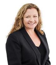Helen Lehane