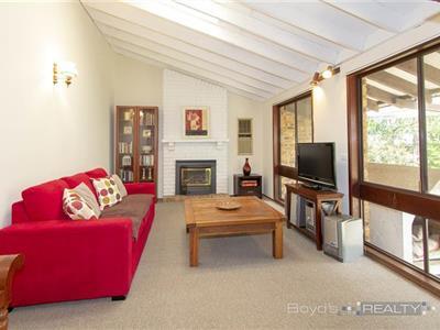 361a Macquarie Road Springwood NSW