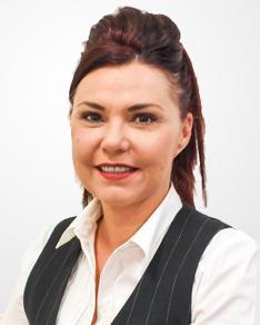 Toni Rowan