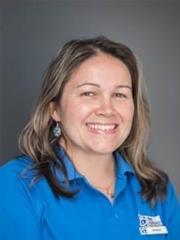 Vanessa Stepancich