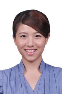 Mia Liu
