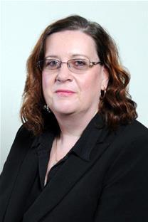 Tammi Terblanche