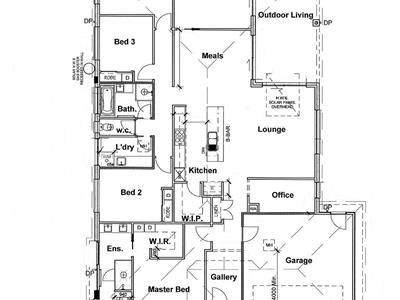 Building Plan 1.jpg