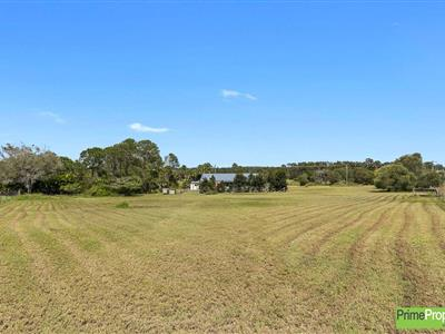 532 Craignish Road Craignish QLD