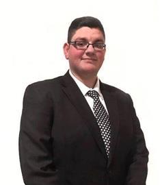 Daniel Abdallah