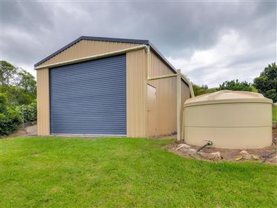 50-52 Parview Drive Craignish QLD