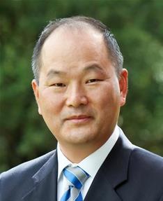 Peter Baik