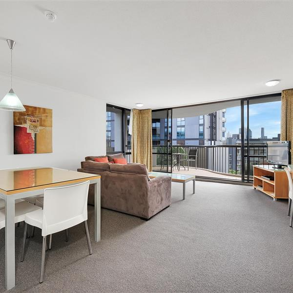 302-303/311 Vulture Street, South Brisbane