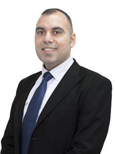 Youssef Ahmad