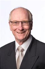 Gordon Stewart