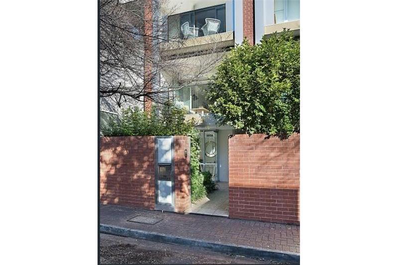 18 Florence Street Norwood SA