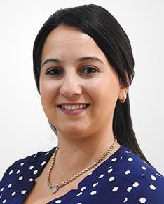 Vanessa Marchione
