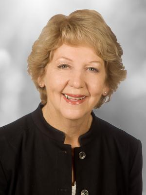 Mary Mittiga