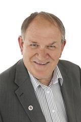Dennis Spice