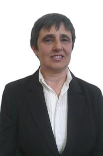 Sharon Ralph