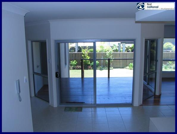 3 Koolang Crescent REEDY CREEK QLD