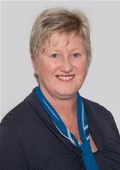Julie Watson