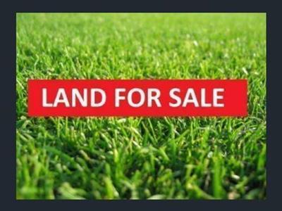 LandBoxForSale.jpg