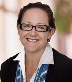 Megan Topham