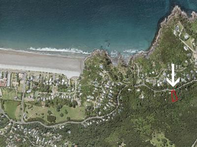 aerial large.jpg