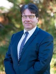 Serge Colalancia