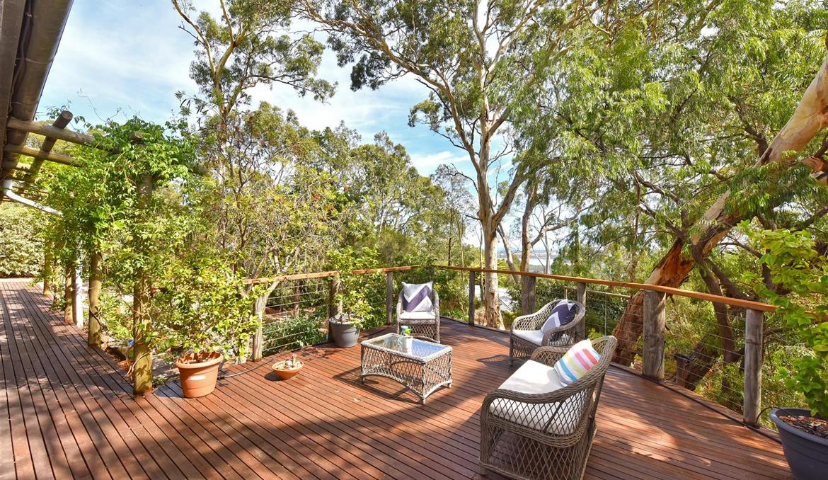 229 Chandlers Hill Road Aberfoyle Park SA