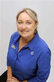 Annette Munroe